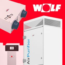 Wolf-airpurifier-destacado-ventilacion-residencial-febrero-2021