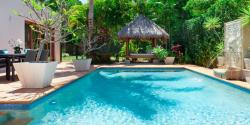 aislamiento-piscinas-quilosa