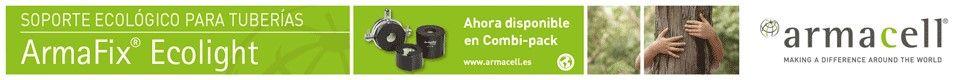 Armacell-armafix-intermedio-aislamiento-marzo-2021