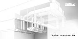 bim eficiencia diseno instalaciones