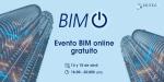 BIM On 2021 el evento del año en materia BIM llega poniendo énfasis en el aprendizaje