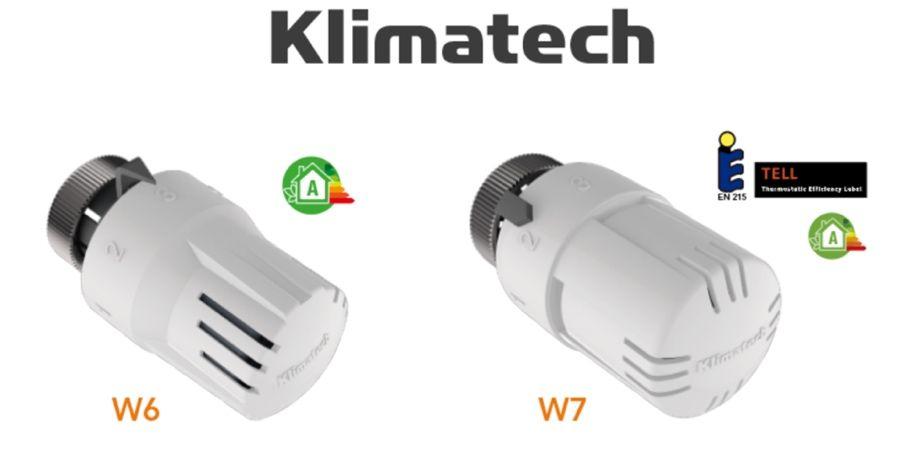 cabezales termostaticos klimatech-standard-hidraulica