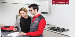 consejos para mantenimiento de caldera