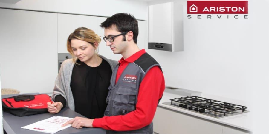 Ariston te da las claves para el correcto mantenimiento de la caldera