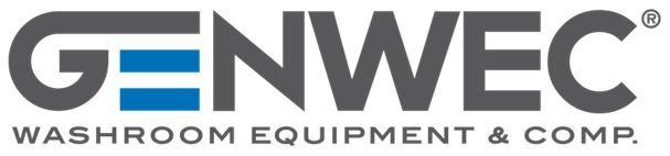 genwec-logo