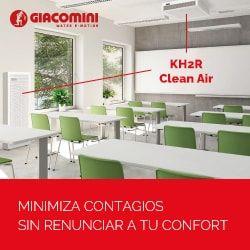 Giacomini-kh2r-destacado-ventilacion-marzo-2021