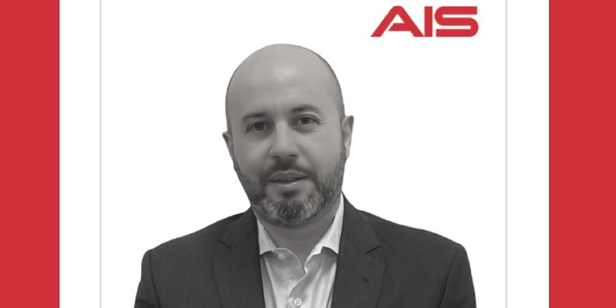 joaquin gutierrez director comercial y de marketing de multitubo