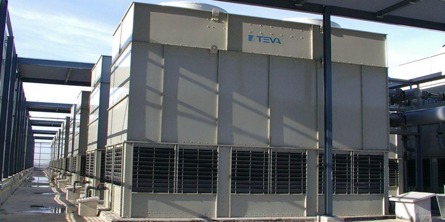 Refrigeración Evaporativa de AEFYT presentará alegaciones al borrador del nuevo Real Decreto sobre Legionela