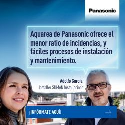 Panasonic-karina-destacado-home-marzo-2021