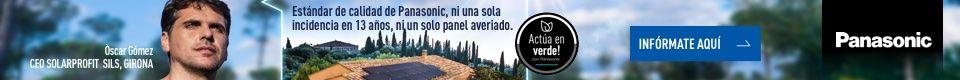 Panasonic-oscar-cierre-home-solar-marzo-2021