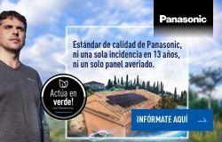 Panasonic-oscar-derecho-solar-marzo-2021
