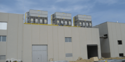 refrigeracion evaporativa para recuperacion economica