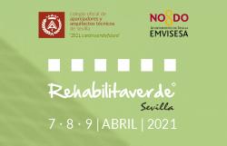 Rehabilita-verde-derecho-rehabilitacion-marzo-2021