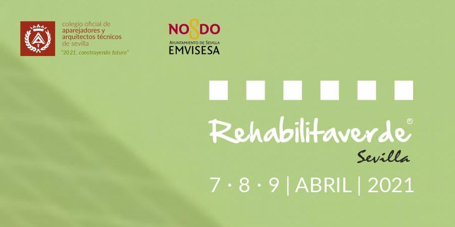 rehabilitaverde
