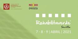 rehabilitaverde sevilla 2021