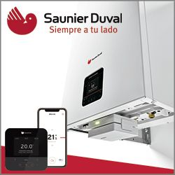Saunier-calderas-inteligentes-destacado-home-abril-2021