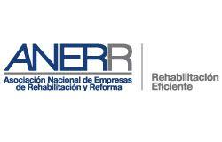 Anerr-derecho-rehabilitacion-abril-2021