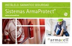 Armacell-armaprotect-derecho-aislamiento-abril-2021