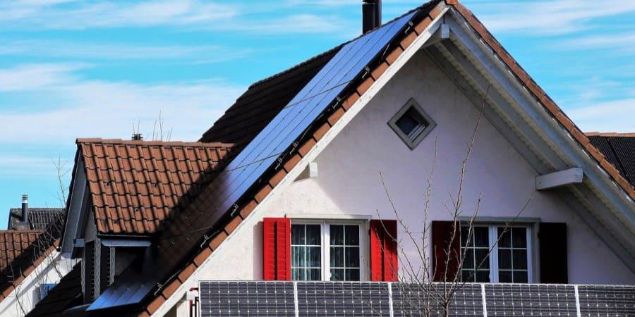 Webinar de UNEF sobre autoconsumo residencial para consumidores