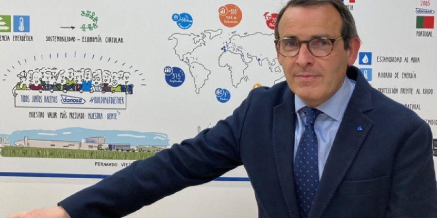 carlos vila nuevo presidente aipex