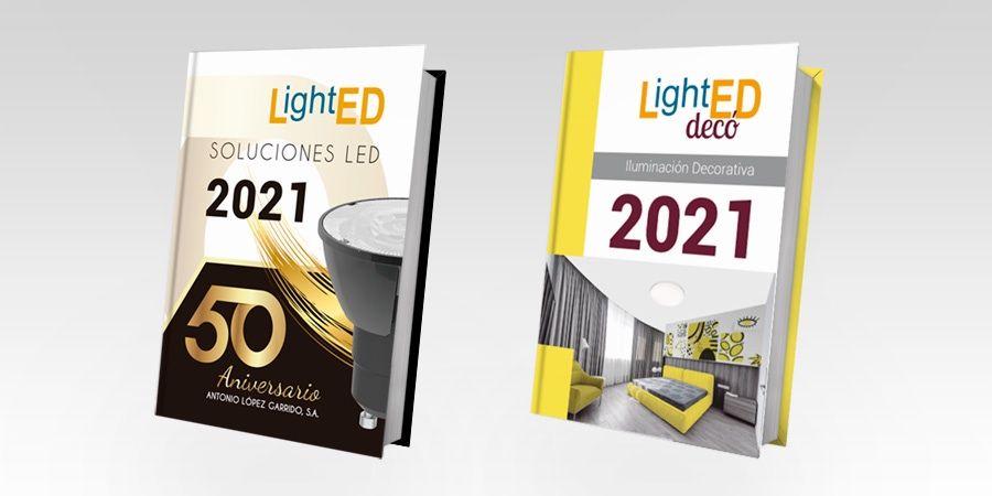 catalogos alg 2021