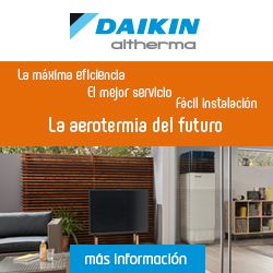 Daikin-altherma-3-destacado-aerotermia-abril-2021