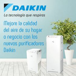 Daikin-purificadores-destacado-aire-domestico-abril-2021