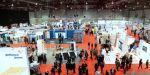 Enerxétika, la feria de la energía de Galicia, se celebrará del 3 al 5 de febrero de 2022