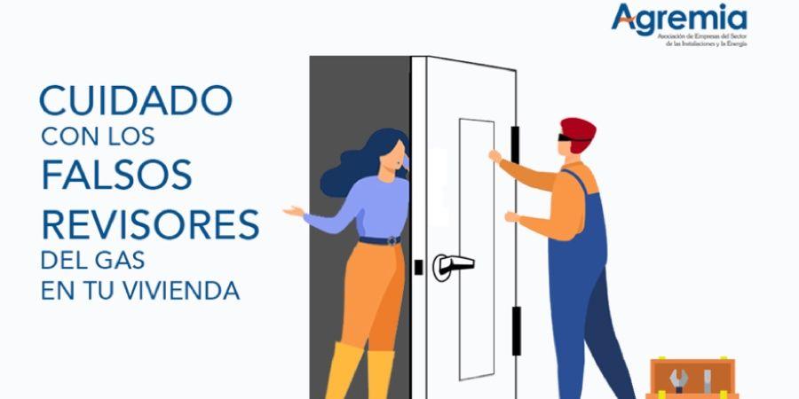 estafa-falsos-revisores-gas-agremia