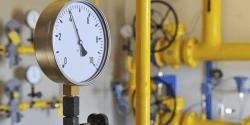 instaladores gas natural nuevo rite