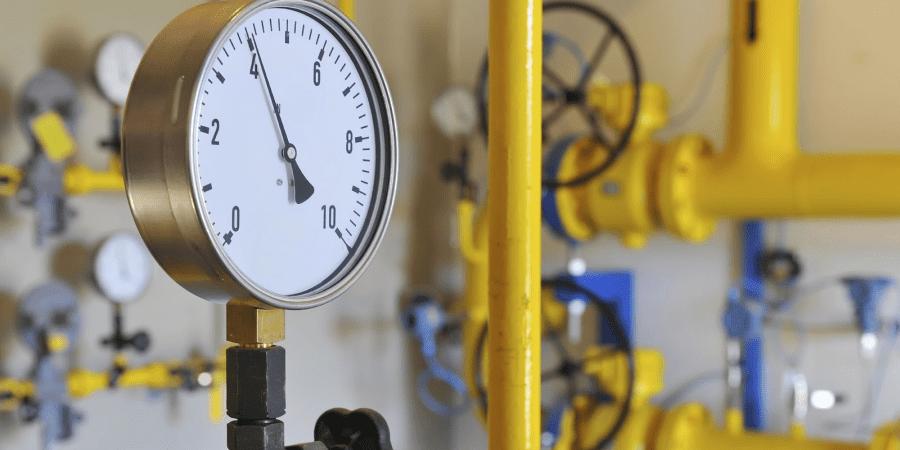 El nuevo RITE introduce cambios importantes para Instaladores de Gas en relación a la puesta en marcha de instalaciones