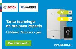 Junkers-derecho-calderas-abril-2021