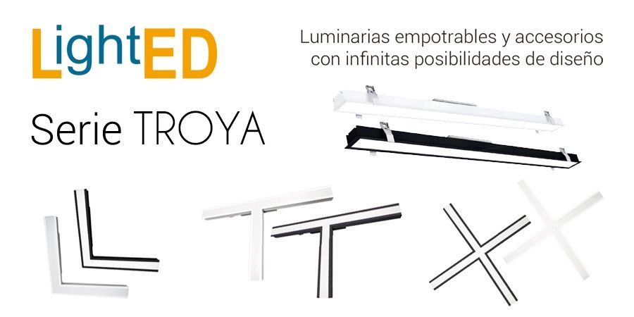 luminarias-empotrables-troya-lighted-alg