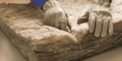 novedades tarifa knauf insulation 2021