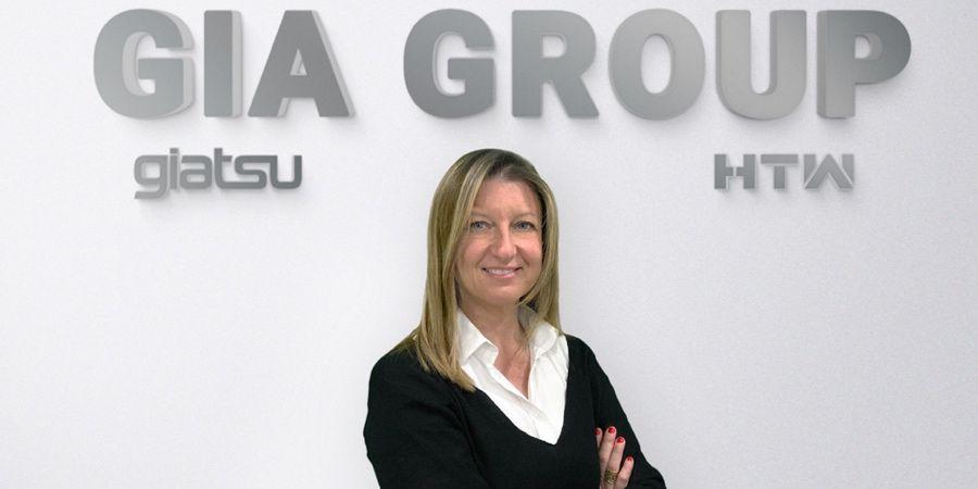 monica cuatrecases directora marketing gia group