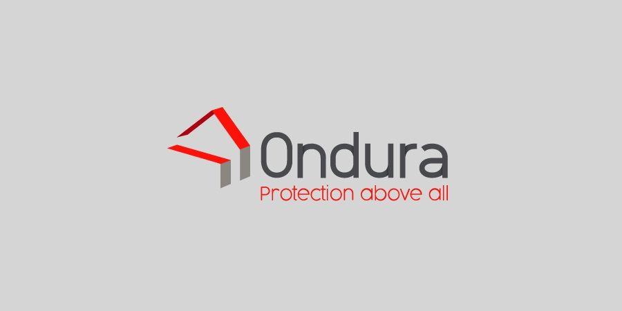 Ondura, un nuevo grupo internacional orientado a la impermeabilización de edificios