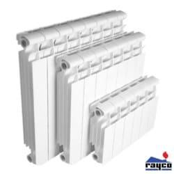 Rayco-radiadores-aluminio-destacado-radiadores-abril-2021