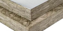 panel anti condensaciones ursa terra