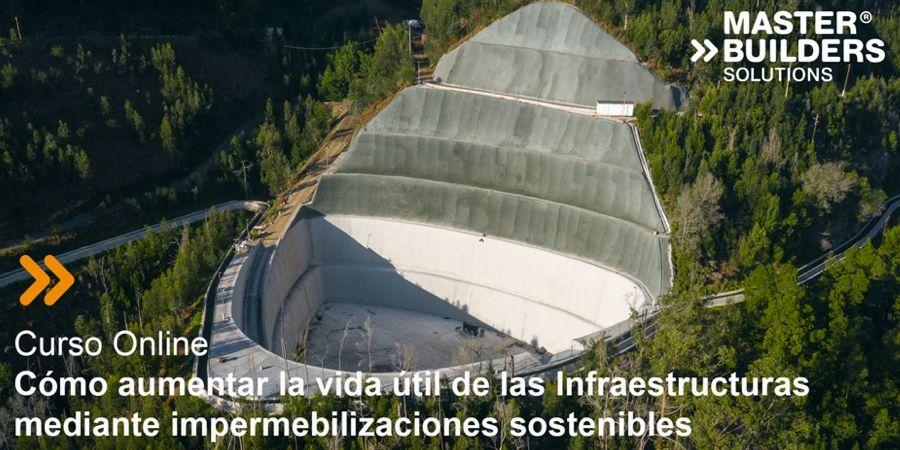 webinar impermeabilizaciones sostenibles