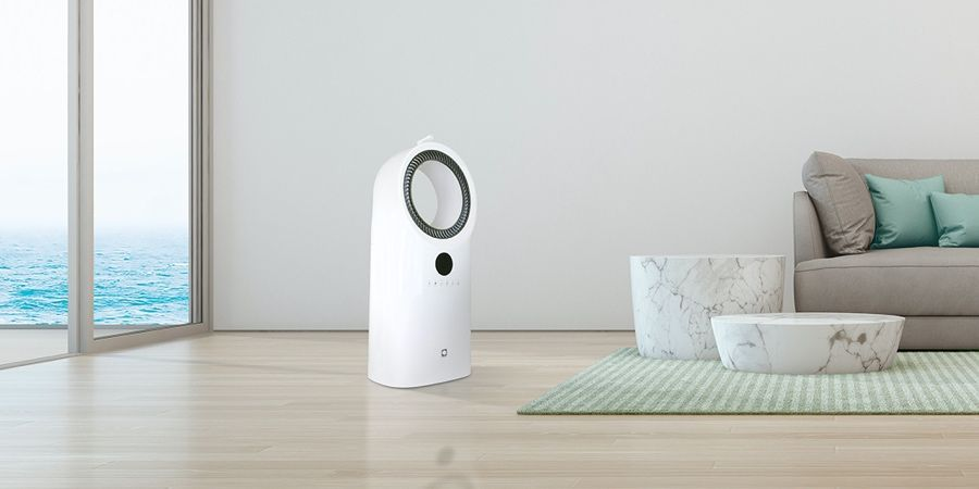 climatizadores evaporativos portatiles-mconfort