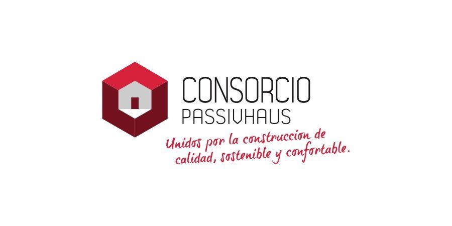 El Consorcio Passivhaus continúa creciendo con nuevas incorporaciones
