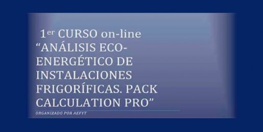 curso online pack calculation pro aefyt