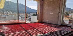 eliminacion puente termico ventanas foamglas perinsul