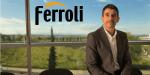 """Entrevista a Aurelio Lanchas, jefe de producto de calefacción de Ferroli: """"El hidrógeno, nuestra respuesta al cambio climático"""""""