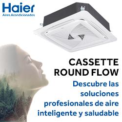 Haier-cassettes-destacado-aire-comercial-mayo-2021