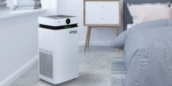 monitorizar calidad aire interior sodeca