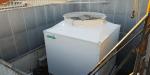 Refrigeración evaporativa en complejos hoteleros: aplicaciones y beneficios
