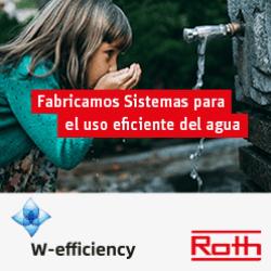 Roth-water-efficiency-destacado-fontaneria-mayo-2021