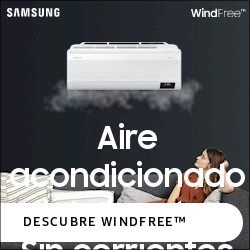 Samsung-windfree-destacado-home-mayo-2021