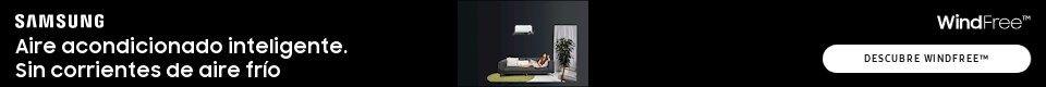 Samsung-windfree-intermedio-home-mayo-2021